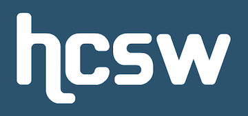 Healthcare Salary World