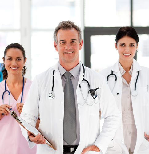 General Practitioner Job Description  Healthcare Salary World