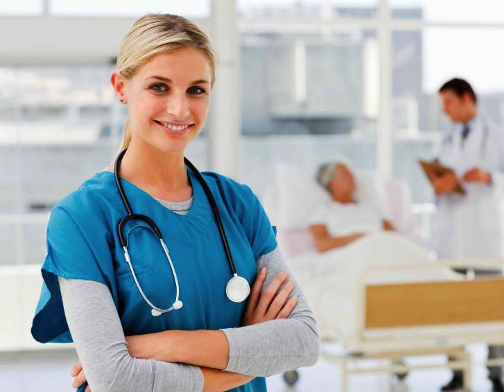 Medical Assistant Job Description - Healthcare Salary World