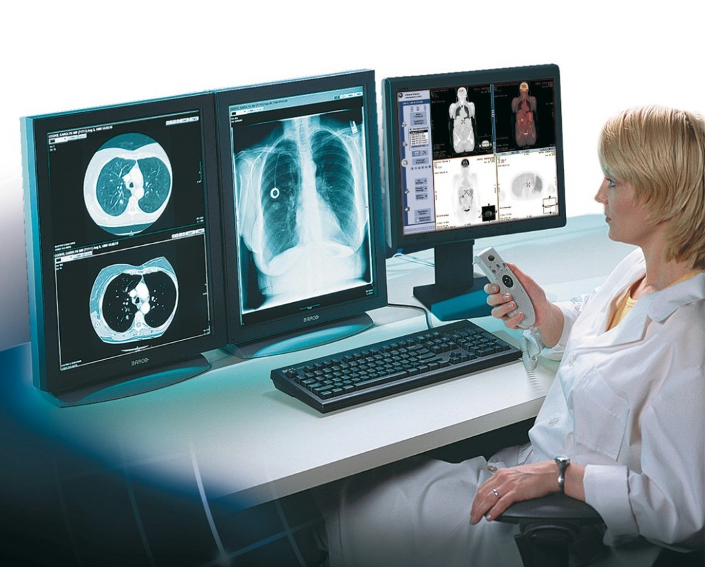 radiology technician job description healthcare salary world - X Ray Technologist Job Description